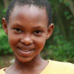 Patenschaften schaffen Perspektiven in Ruanda. Das gelingt, weil Patenschaften Bildung garantieren, eine gesunde Ernährung fördern und die medizinische Versorgung der Patenkinder sicherstellen.