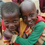 Ruanda-Patenschaft05