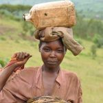 Ruanda-Patenschaft08