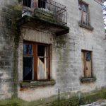 Baufaelliges_Haus02