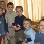 Kids02
