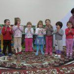 Kindergarten02