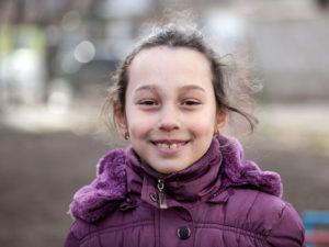 Alisa(6)