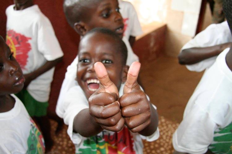 Guinea-Bissau---Schulen-gegen-Kinderarbeit03
