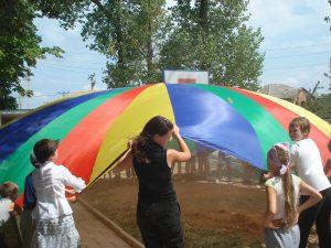 Fotos Moldawien Aug 08 251