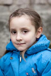 Olga(5)