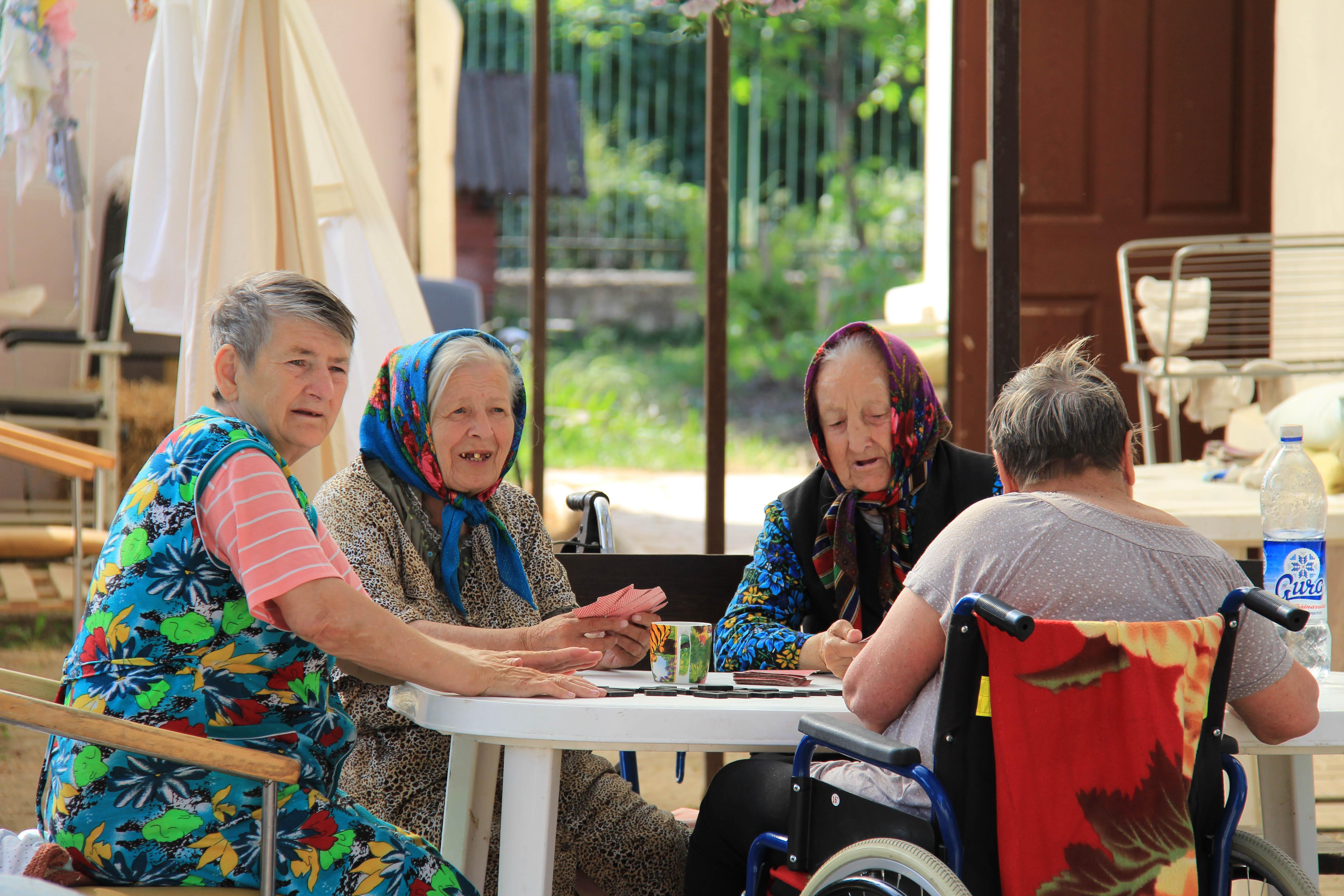 https://ora-international.ch/wp-content/uploads/2015/10/Moldawien_Mai15-1273.jpg