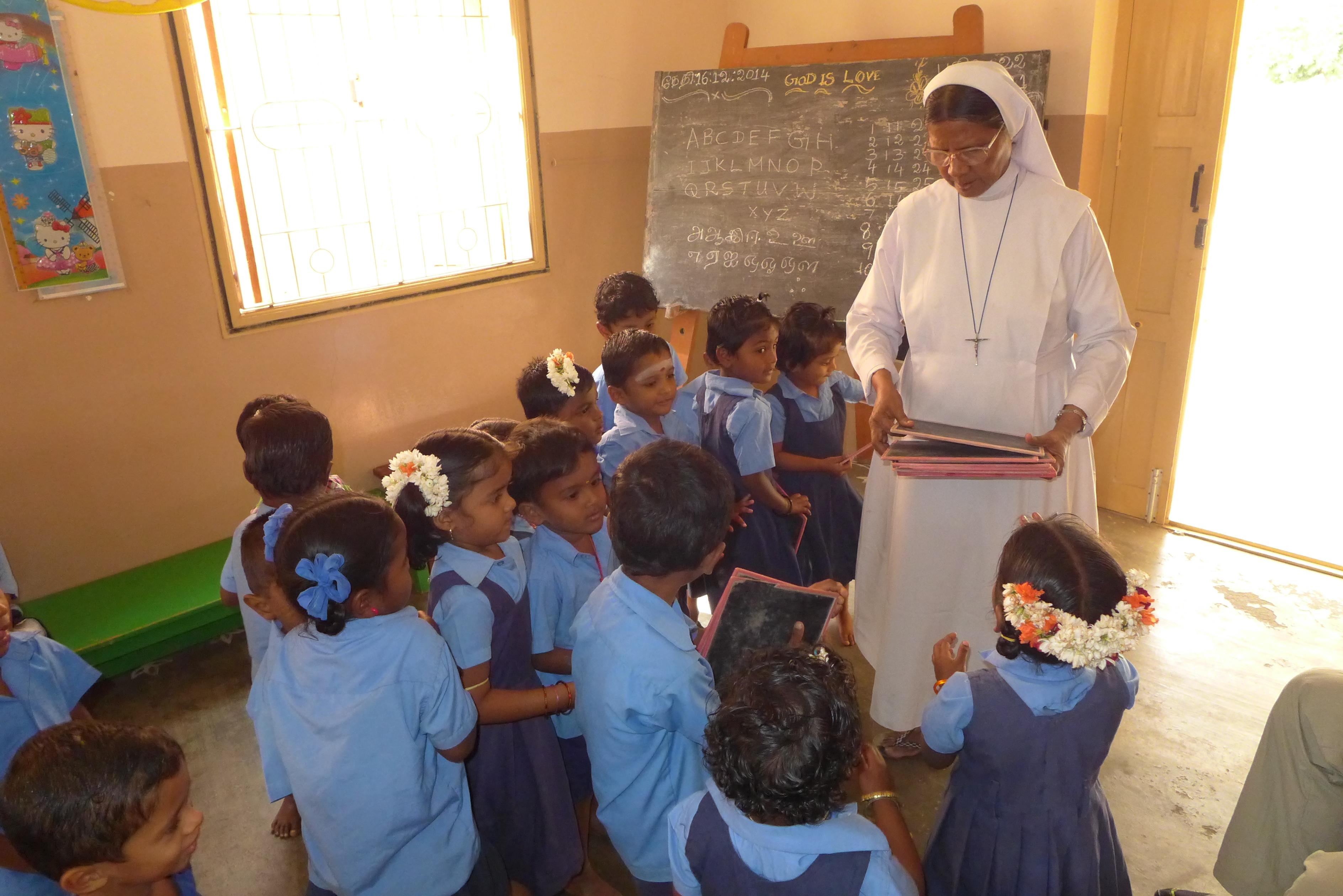 2014-12_India_Anbu-Illam-Creche (4)