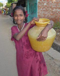2014-12_India_Anbu-Illam -014