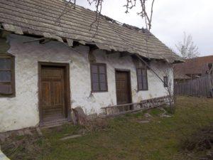 Imres Hütte