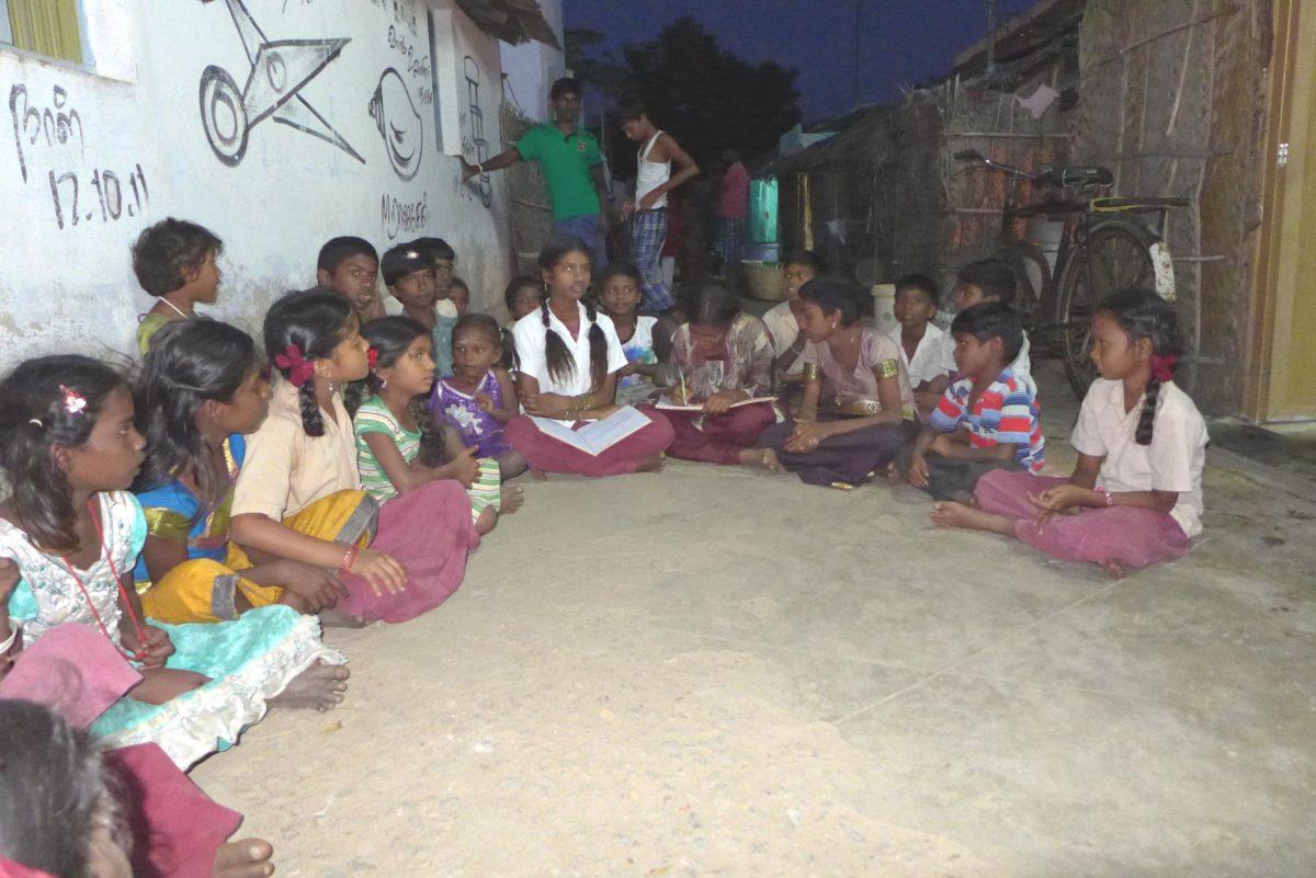 2014-12_India_Anbu-Illam-Childrens Parliaments (4)
