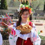 ora in Moldawien