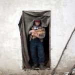 ora international hilft in Moldawien