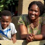 Projektland Ruanda