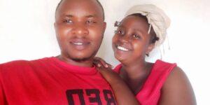 ora in Ruanda
