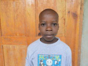 ora in Haiti